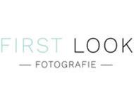 Large_trouwfotograaf_scheveningen_firstlookfotografie_logo