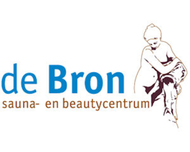 Large_wellnesscentrum_tynaarlo_debron_logo