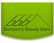 Large_beautysalon_gieterveen_barabarasbeautybarn_logo