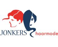 Large_bruidskapsel_hoogeveen_jonkershaarmode_logo