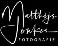 Large_trouwfotograaf_assen_matthijsjonkerfotografie_logo