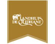Large_trouwlocatie_rotterdam_landhuisdeoliphant_logo2