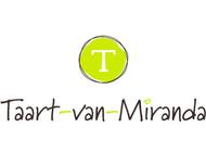 Large_bruidstaart_nieuw-vennep_taartvanmiranda_logo