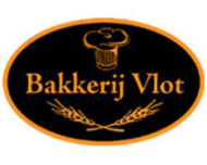 Large_bruidstaart_papendrecht_bakkerijvlot_logo