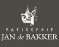 Large_bruidstaart_urk_jandebakker_logo