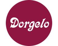 Large_bruidstaart_dedemsvaart_banketbakkerijdorgelo_logo