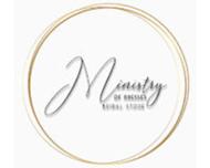 Large_bruidsmode_maassluis_ministryofdresses_logo