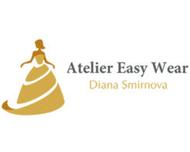 Large_bruidsmode_rotterdam_ateliereasywear_logo