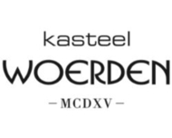 Large_trouwlocatie_utrecht_kasteelwoerden_logo