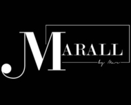 Large_bruidsvisagie_wijdenes_marallbymar_logo