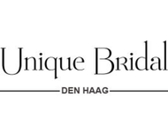 Large_bruidsmode_denhaag_uniquebridal_logo