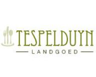 Large_trouwlocatie_noordwijkerhout_landgoedtespelduyn_logo2