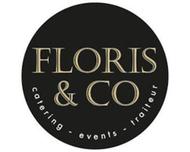 Large_bruiloftcatering_huizen_florisenco_logo