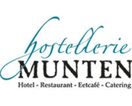 Large_trouwlocatie_weert_hostelleriemunten_logo