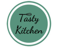 Large_bruiloftcatering_purmerend_tastykitchen_logo