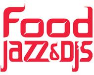 Large_bruiloftcatering_nieuwegein_foodjazzdjs_logo