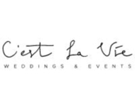 Large_weddingplanner_utrecht_cestlavieweddings_logo