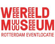 Large_trouwlocatie_rotterdam_wereldmuseum_logo1