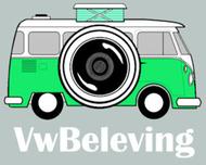 Large_photobooth_bruiloft_vwbeleving_logo