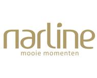 Large_trouwlocatie_drenthe_narline_logo