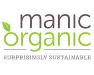 Large_bruiloftcatering_manicorganic_rijswijk_logo