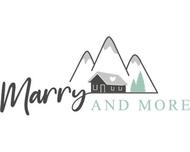 Large_trouwen_oostenrijk_marryandmore_logo