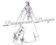 Large_bruidsmode_gelderland_dreamweardesign_logo