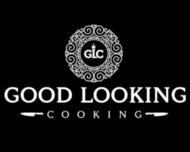 Large_bruiloftcatering_beneden-leeuwen_goodlookingcooking_logo