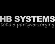 Large_hbsystems_logo
