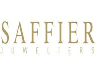 Large_trouwringen_rijssen_saffierjuwelier_logo