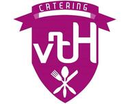Large_bruiloftcatering_hoogeveen_vanthoogecatering_logo