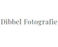 Large_trouwfotograaf_stadskanaal_dibbelfotografie_logo