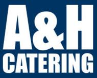 Large_bruiloftcatering_zuidwolde_aenhcatering_logo