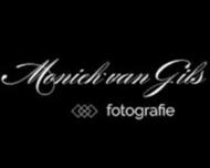 Large_trouwfotograaf_klundert_moniekvangils_logo