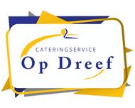 Large_bruiloftcatering_drenthe_opdreefcateringservice_logo