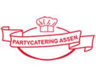 Large_bruiloftcatering_assen_partycateringassen_logo