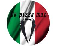 Large_bruiloftcatering_assen_depizzaman_logo