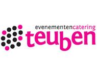 Large_bruiloftcatering_gieten_teubencatering_logo