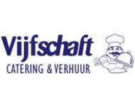 Large_bruilfoftcatering_tynaarlo_vijfschaftcatering_logo