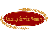 Large_bruiloftcatering_beilen_cateringservicewinters_logo