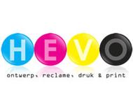 Large_trouwkaarten_smilde_drukkerijhevo_logo