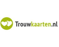 Large_trouwkaarten_logo