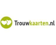 Large_trouwkaarten_logo