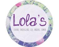 Large_bruiloftstyling_lolasevents_logo