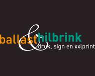 Large_trouwkaarten_hoogeveen_ballasthilbrink_logo