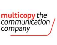 Large_trouwkaarten_multicopy_logo