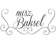 Large_bruidstaart_meppel_miszbaksel_logo