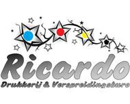 Large_trouwkaarten_emmen_drukkerijricardo_logo