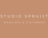 Large_trouwkaarten_utrecht_studiospruijt_logo