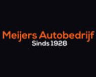 Large_trouwvervoer_utrecht_meijersautobedrijf_logo